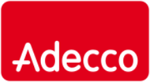 Group logo of Adecco SA