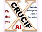 crucif AI – Artificial Intelligence for detecting ethical deficits and dysfunctional behavior